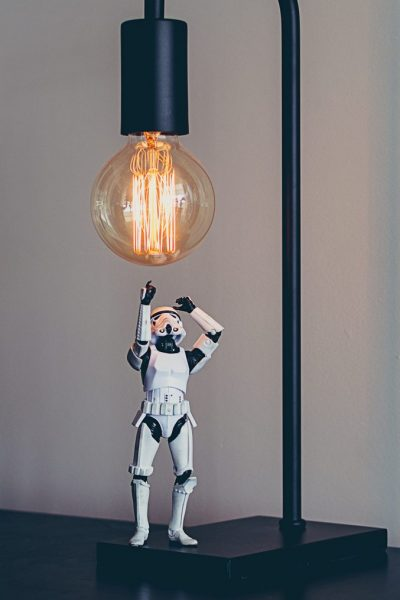 storm-trooper-idea