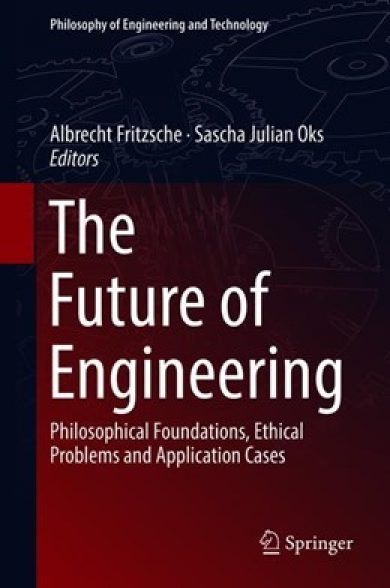 Future of Engineering
