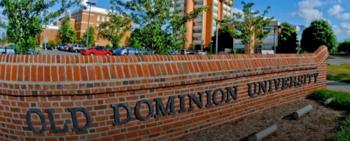 Die CEPE 2019 fand an der Old Dominion University in Norfolk, Virginia/USA statt.